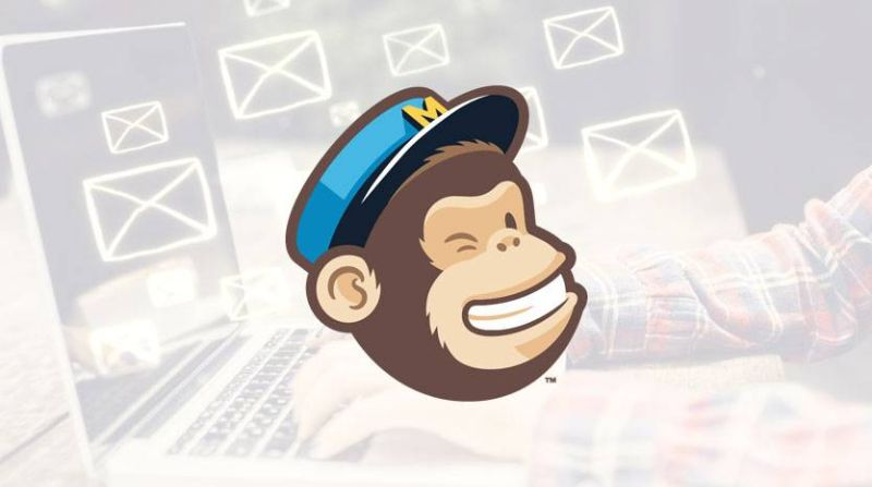 Alternative Mail Chimp